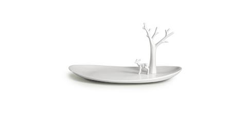 coupelle-bambi-arbre2