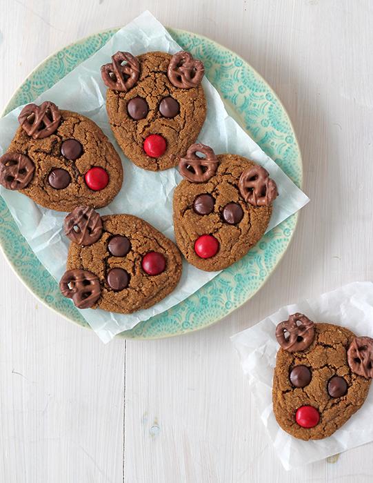 reindeer-cookies1