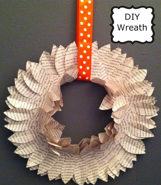DIY Wreath title image 2