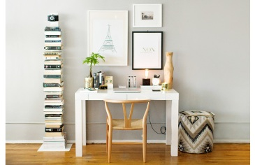 TheEverygirl_Style_ParsonsDesk-10