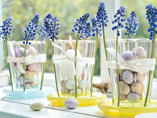 easter-decor-easter-table-decorations-easter-decorating-ideas-easter-decoration (6)