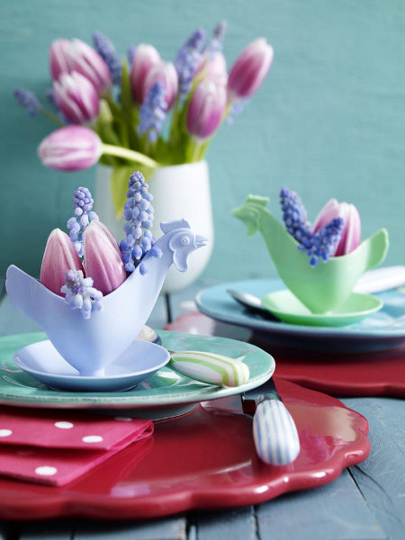 easter-decor-easter-table-decorations-easter-decorating-ideas-easter-decoration