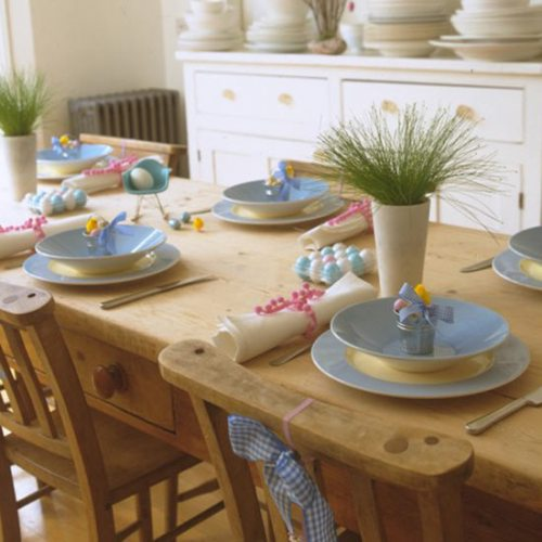 easter-via-decoration-home-lux