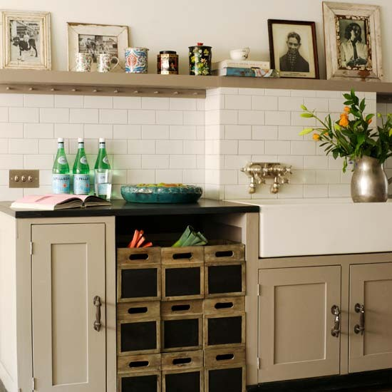 Brighton-Eclectic-house-tour-Livingetc-kitchen