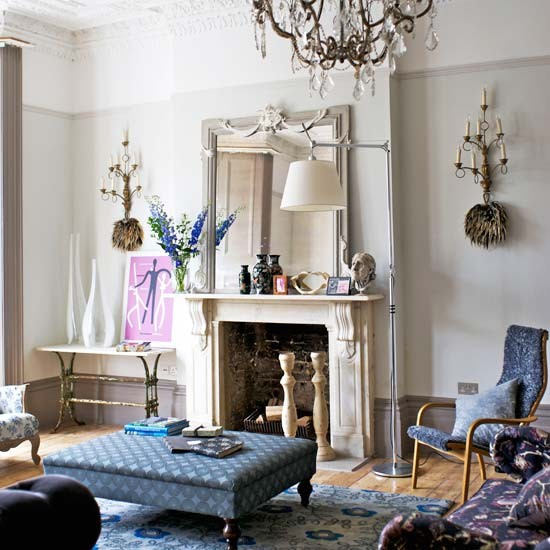Brighton-Eclectic-house-tour-Livingetc-living-room