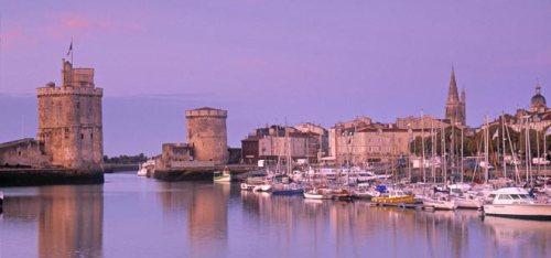 La-Rochelle-from-La-Pallice