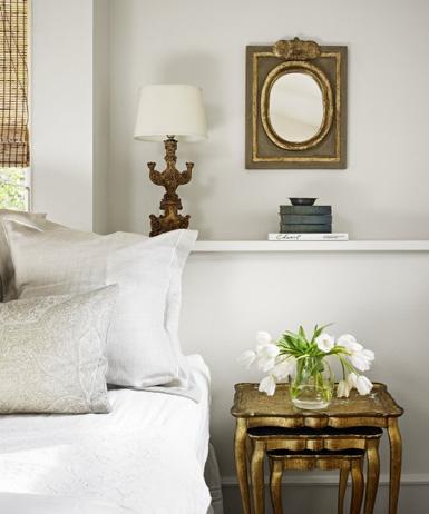 711d1_interior-design_gold-accents_modern-decor_belle-maison-blog_4