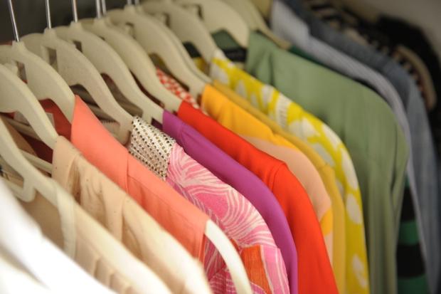 closet-tops