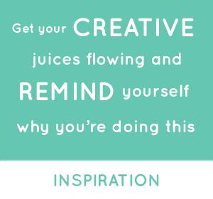 Inspiration-Button