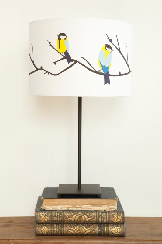 Juneberry Lampshade 20cm