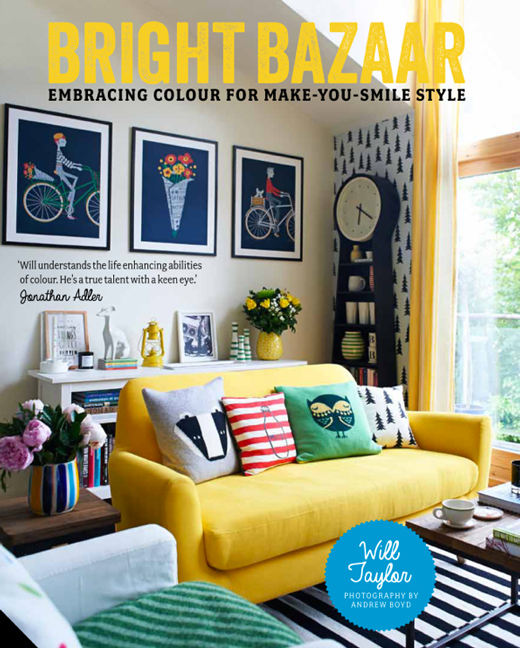 bright-bazaar-book-UK-cover