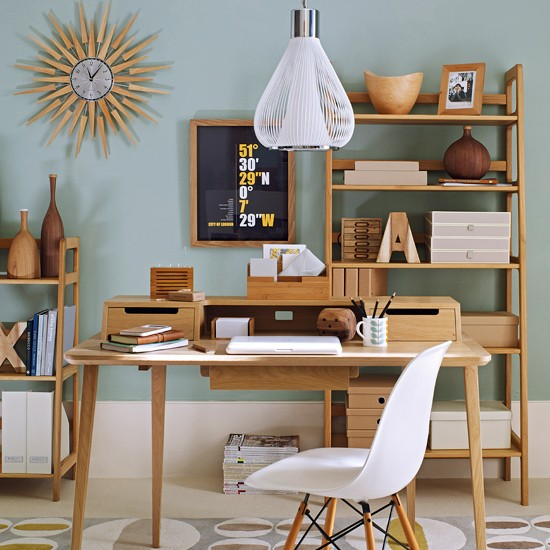 home-office-modern-Ideal-Home1