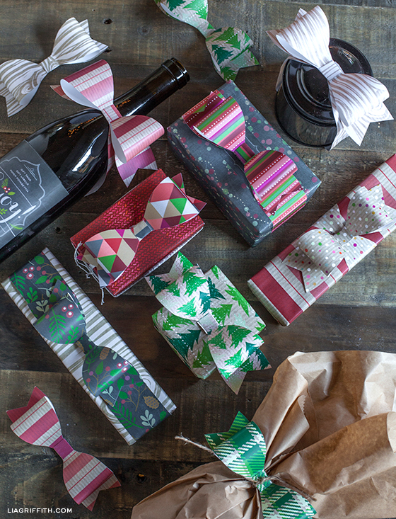 PaperBowsChristmasPrintable