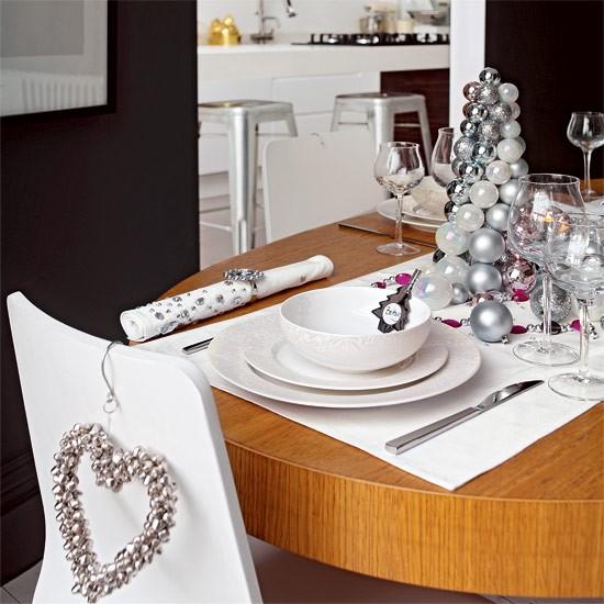Christmas dining 3