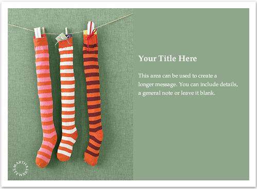 christmas-stockings-christmas-ecards