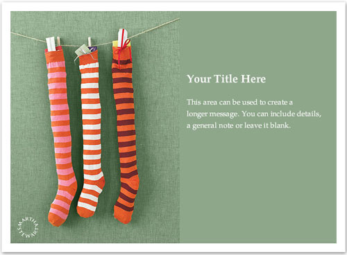 christmas-stockings-christmas-ecards