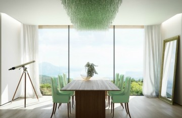 5-Mint-green-dining-room-chairs-665x431