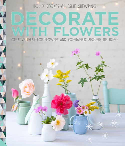Decorate-with-Flowers-Slider