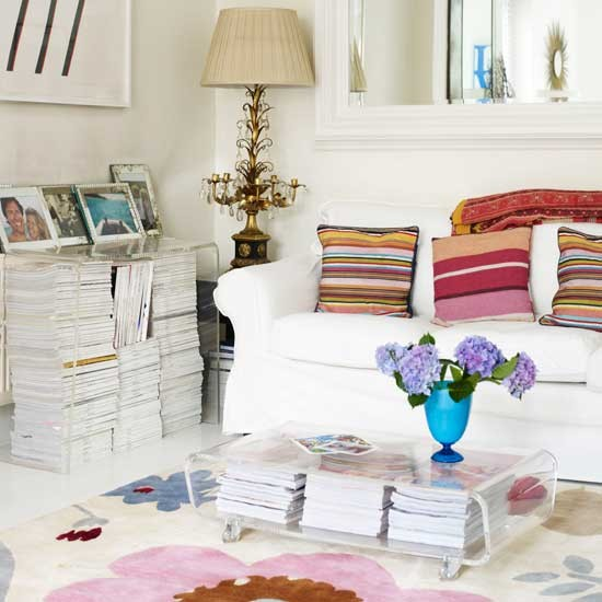 Eclectic-mansion-flat-11