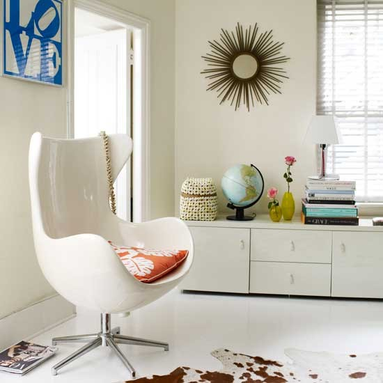 Eclectic-mansion-flat-7