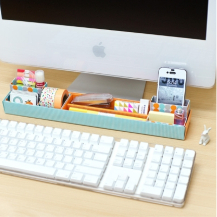 extra_large_desk_organizer_tray