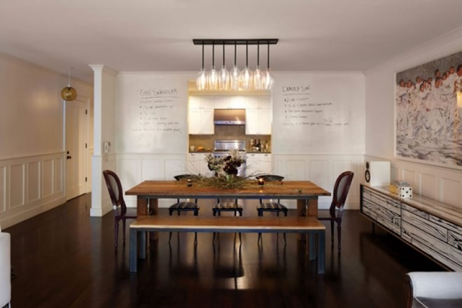 Chic-and-Stylish-Dining-Room-Interior-Design-of-Noe-Valley-Home-by-Lauren-Geremia-San-Francisco