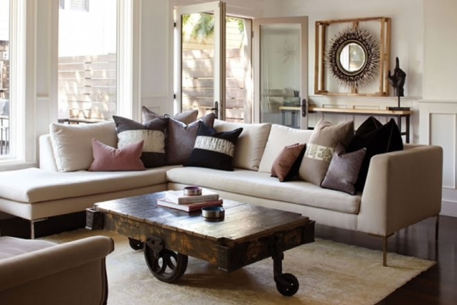 Chic-and-Stylish-Living-Room-Interior-Design-of-Noe-Valley-Home-by-Lauren-Geremia-San-Francisco