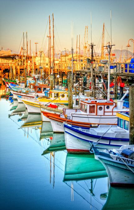 fisherman-s-wharf-san-francisco-hdr-