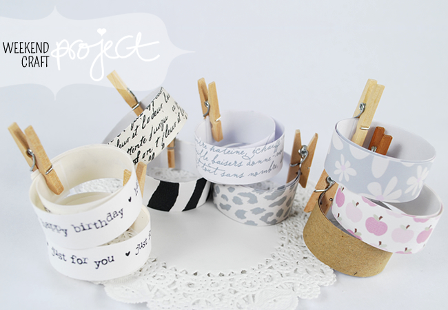 print_your_own_washi_tape_1