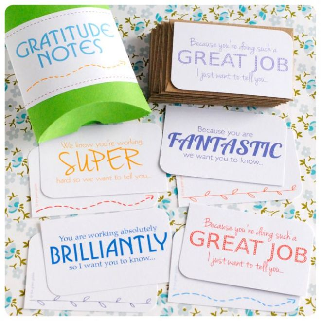 Gratitude-notes-with-cards