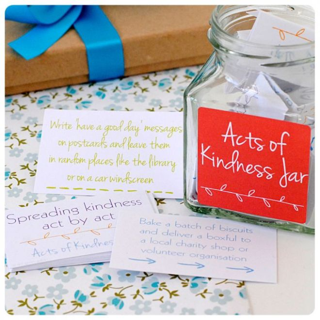 Kindness-Jar-and-cards2