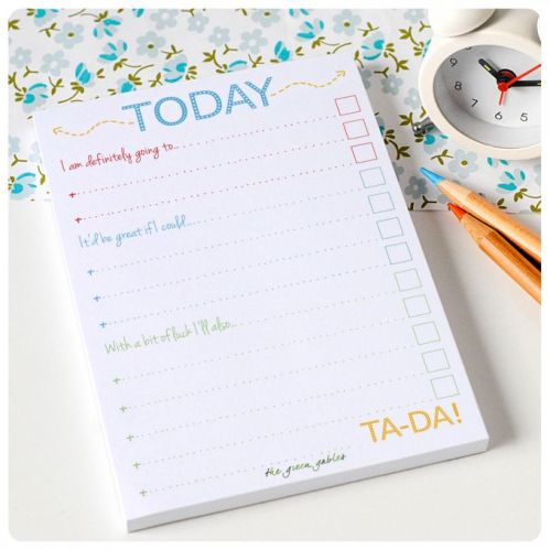 Today-Im-going-to-note-pad-2