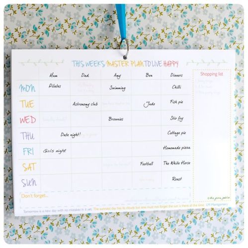 Weekly-planner-pad-example-v3