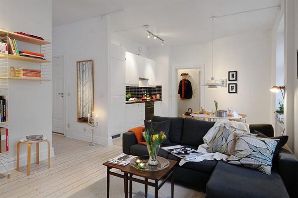small-apartment-Freshome-06