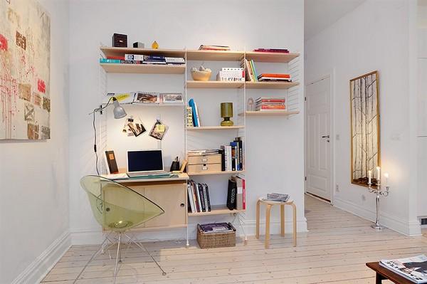 small-apartment-Freshome-09