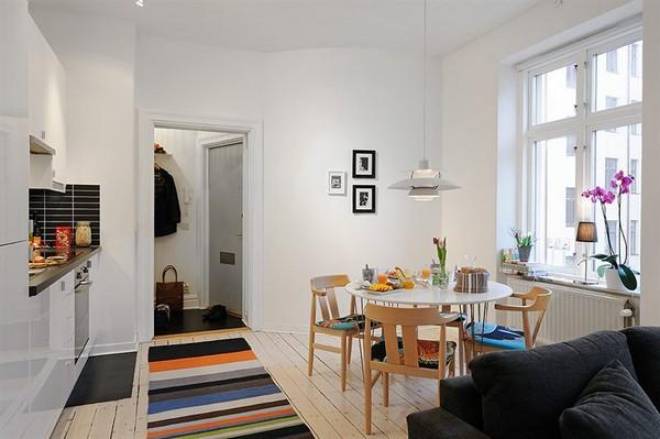 small-apartment-Freshome-13