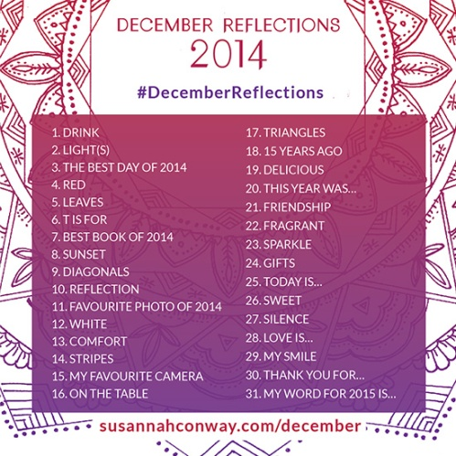 decemberreflections_prompts2