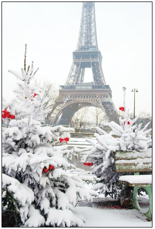 paris-christmas
