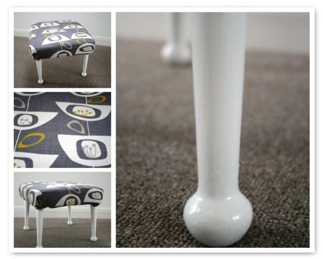 stool-medley