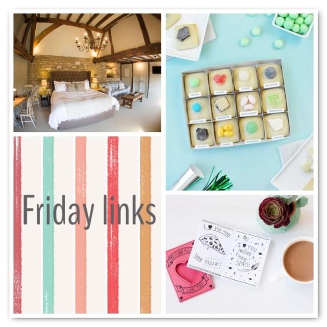 Friday links Feb 2015