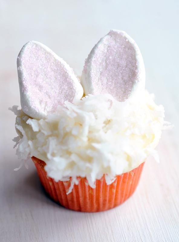 bunny-coconut-cupcakes-5835