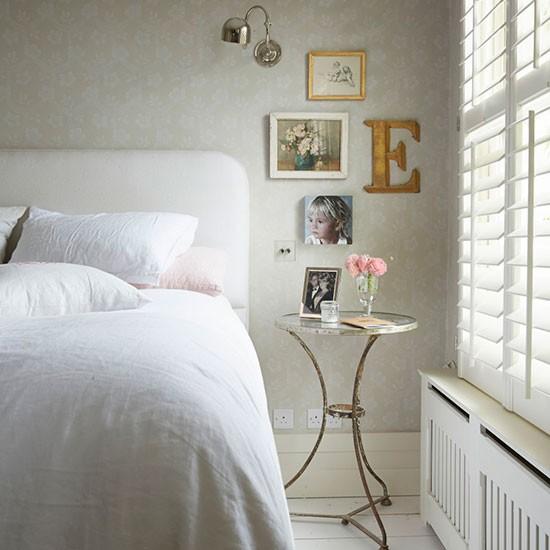 Victorian Era Bedroom Decor Master Bedroom Color Schemes Bedroom Curtains Long Or Short Curtains Teenage Girls Bedroom: Interiors, Craft And Homemaking