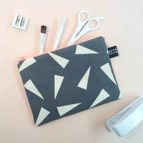 GREY_PENCIL_CASE_STYLED_2_low_res