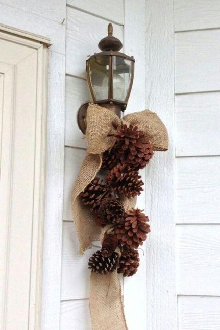 Door wreath 3