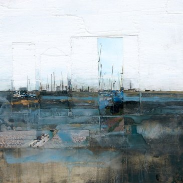 Whitstable-no.4