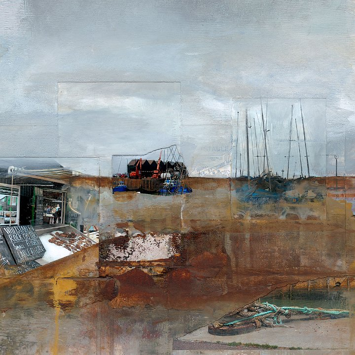 Whitstable-no.6