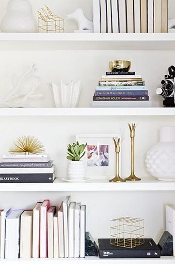 Bookcase 5