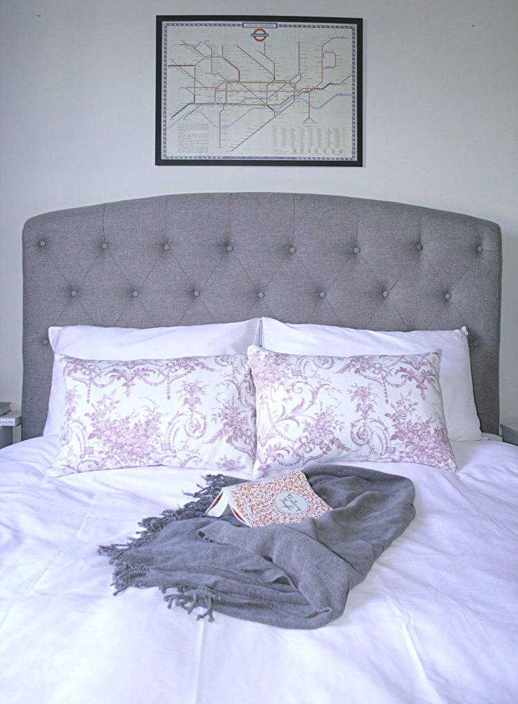 Bed shot.jpg
