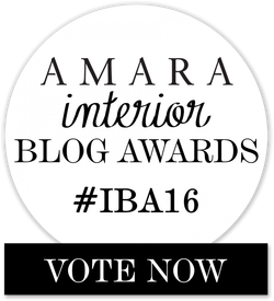 amara-interior-blog-awards-vote