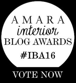 amara-interior-blog-awards-vote